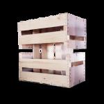 caja_01