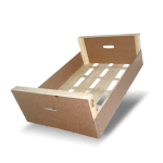 caja_02