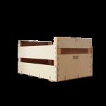 caja_03