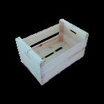 caja_04