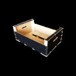 caja_05