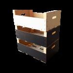 caja_06