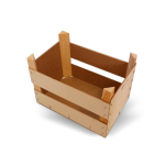 caja_07