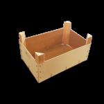 caja_08